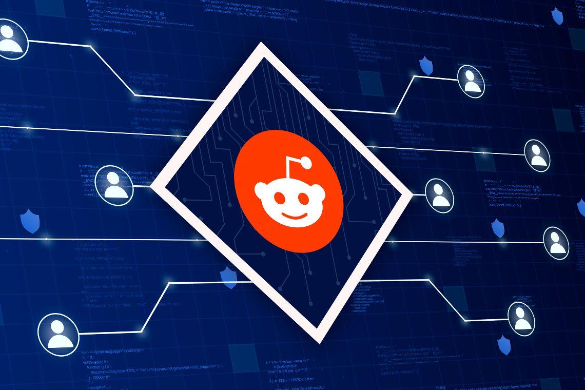 Reddit chooses Arbitrum as Ethereum's Layer 2