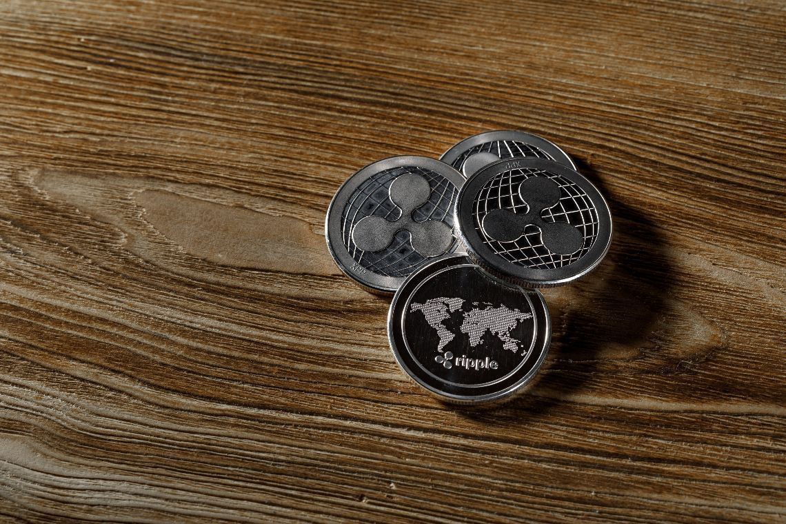 Ripple among the investors of the Mintable NFT platform