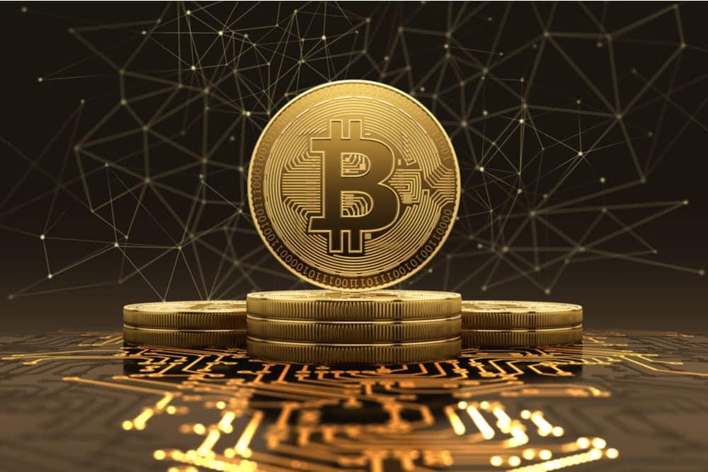 Bitcoin (BTC) and Polkadot (DOT) Price Analysis and Trends