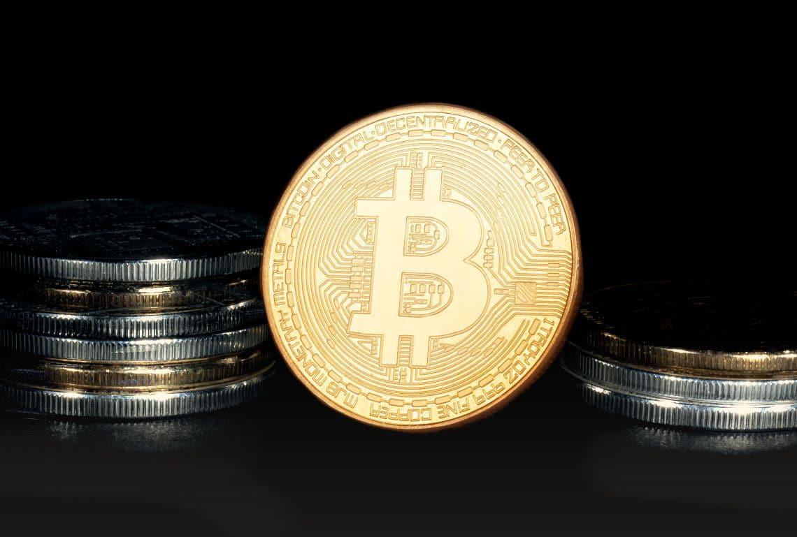 Steve Wozniak: Apple co-founder believes in Bitcoin