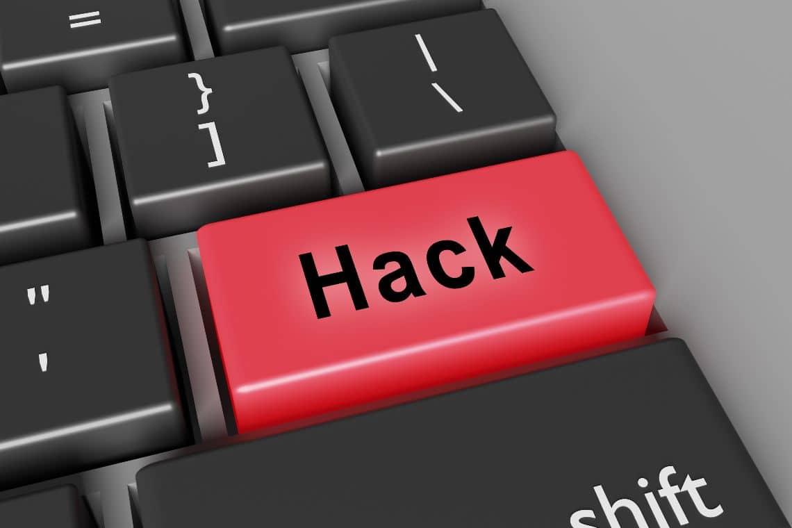 THORChain: $5 million in Ethereum stolen in a hack