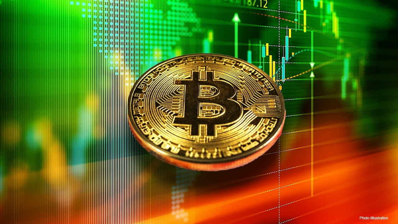 Bitcoin mining: hashrate recovering thanks to price increase