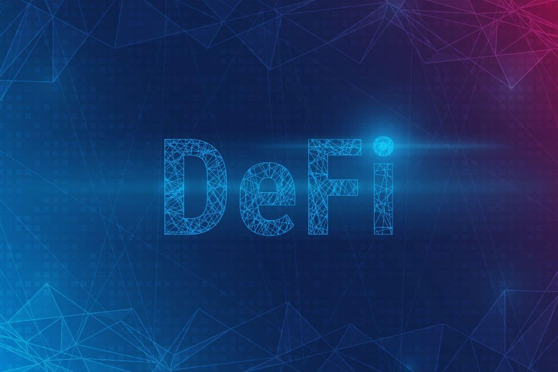 """SEC: """"DeFi is more centralized than you think and must be regulated."""""""
