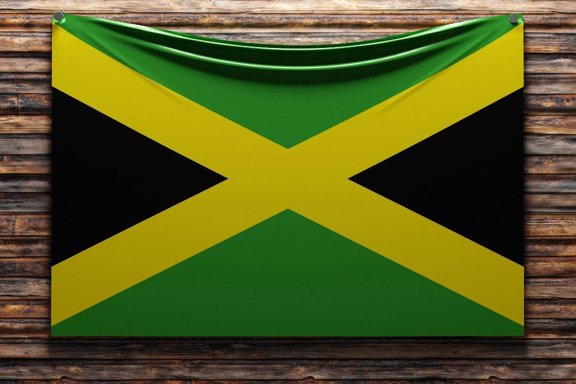 A look at the CBDC of the Bank of Jamaica