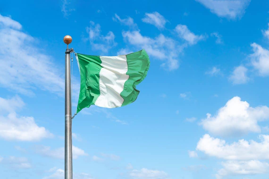 vendere btc in nigeria