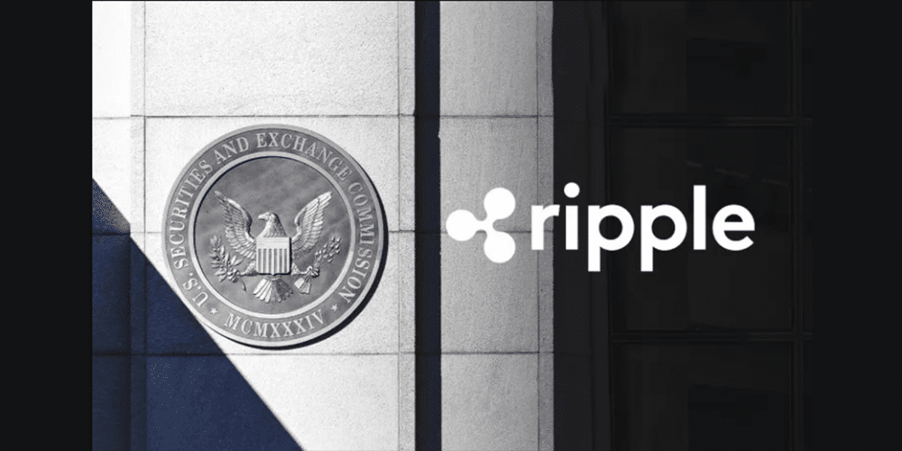 Ripple vs. SEC: tomorrow could be a decisive day