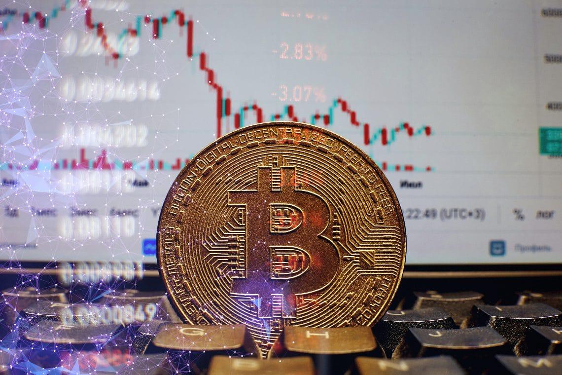 Bitcoin ($38K) and Polkadot ($17.36) Price Analysis