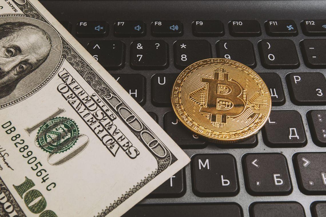 Deutsche Börse's Eurex launches its own ETN futures on Bitcoin