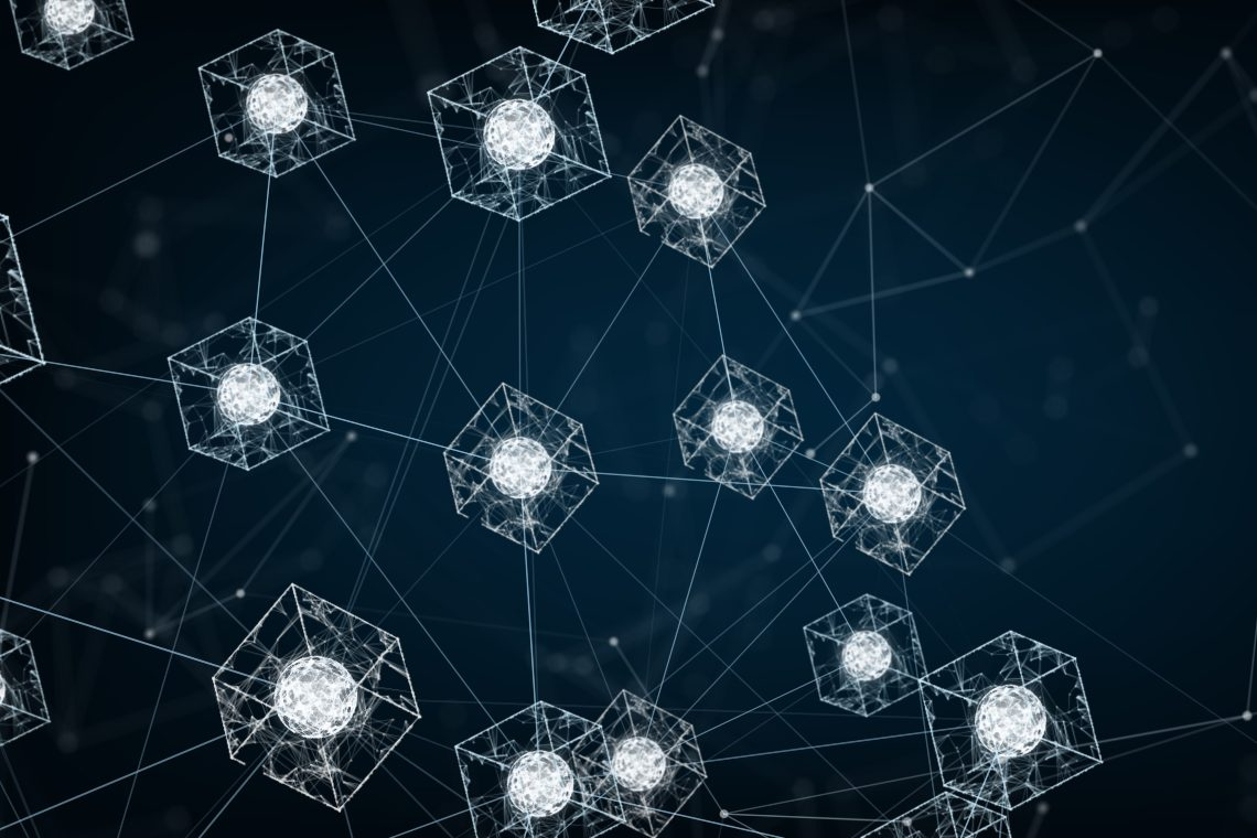 """Blockchain, not only Bitcoin: use cases of a """"necessary"""" technology"""