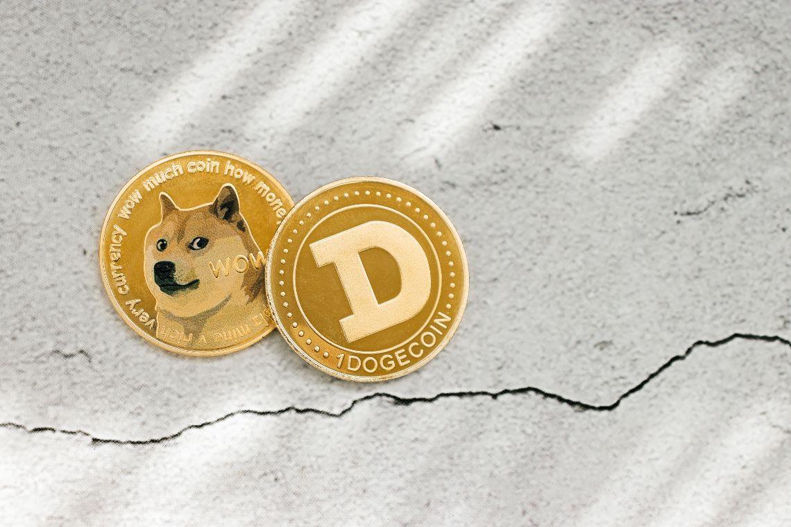 Dogecoin Foundation transforms DOGE with Elon Musk and Vitalik Buterin