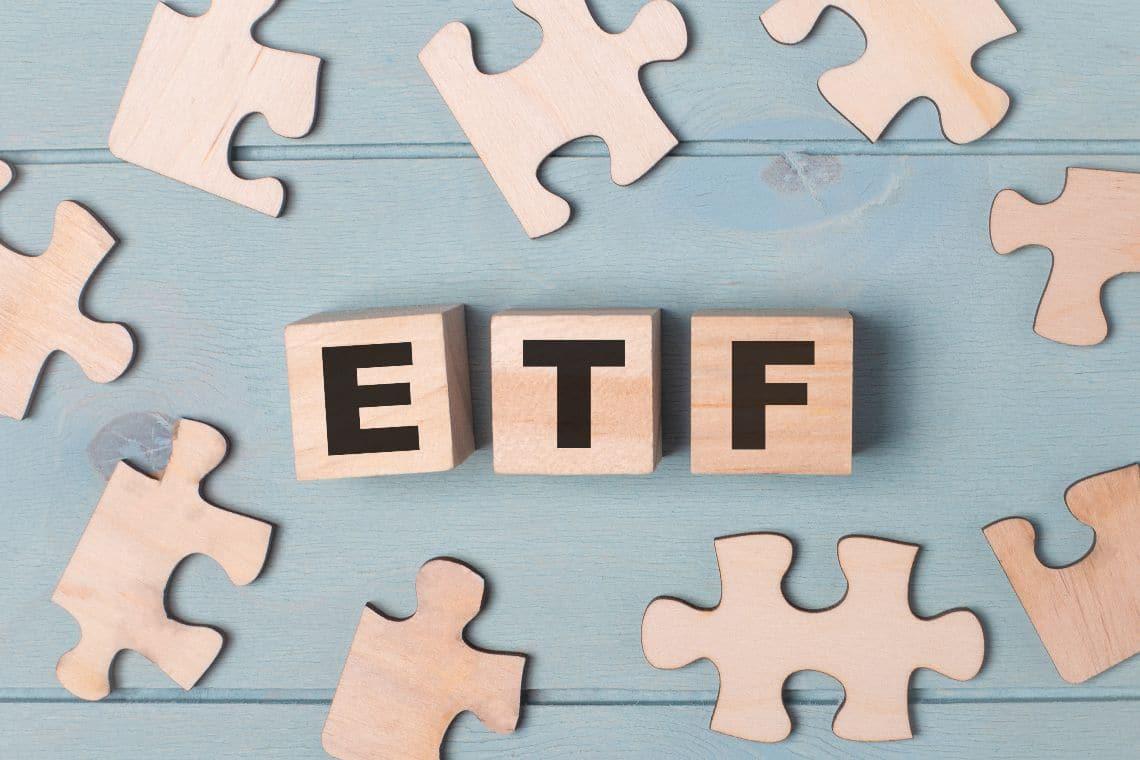 BlackRock ETF: $384 million invested in bitcoin mining