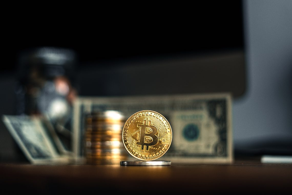 Fear and Greed: Bitcoin's index is back in the neutral zone