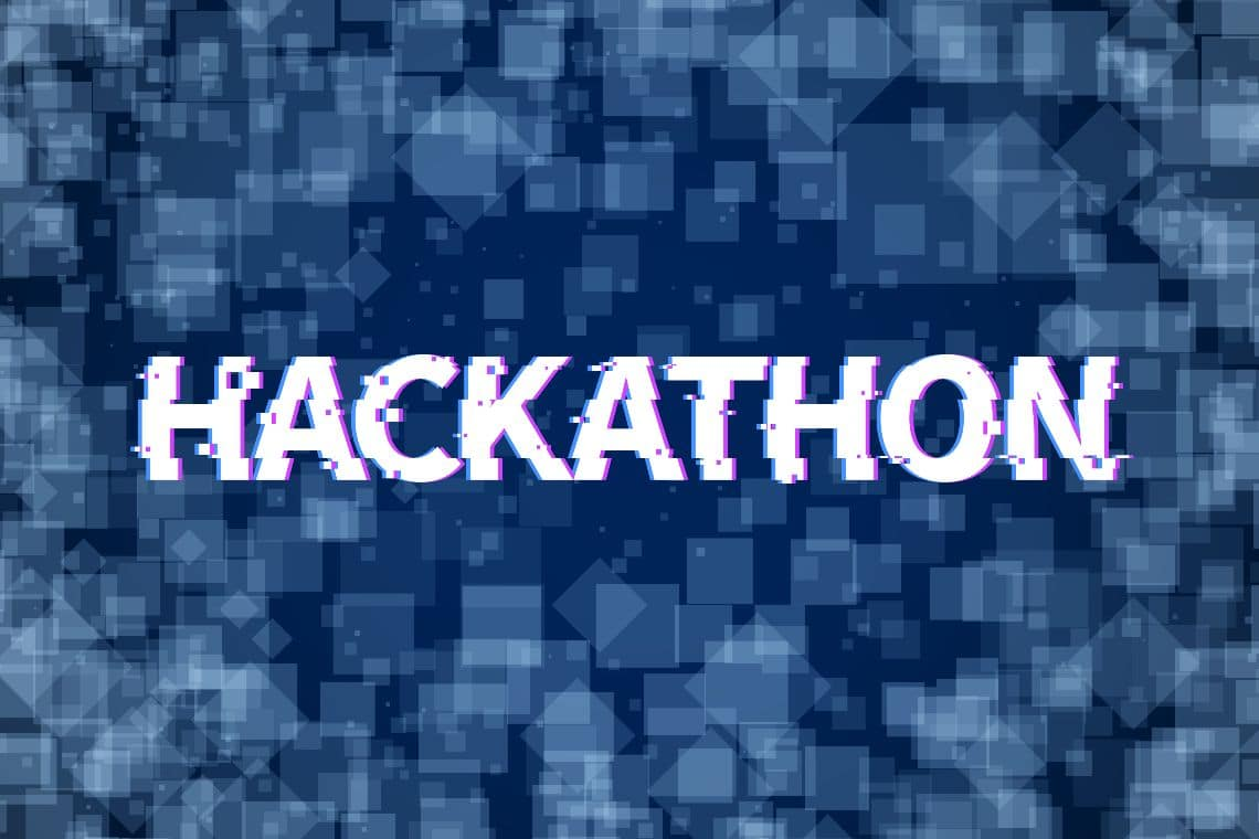 Bitcoin SV Hackathon: the three finalists will win $100,000 in BSV