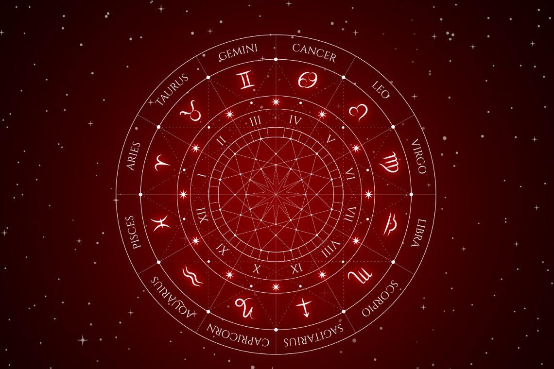 Crypto Horoscope 16 - 23 August 2021