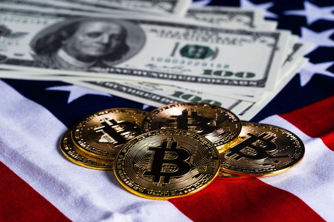 Brian Armstrong comments on the Infrastructure crypto bill