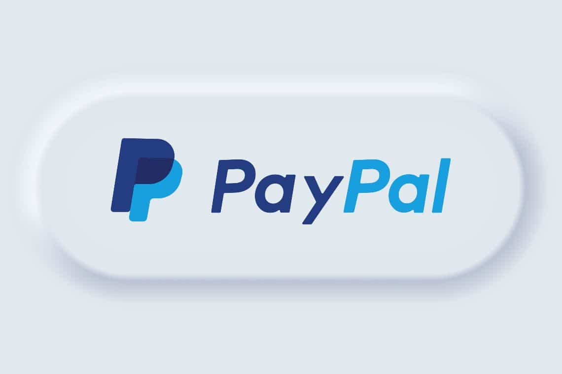 PayPal creates a new crypto support team