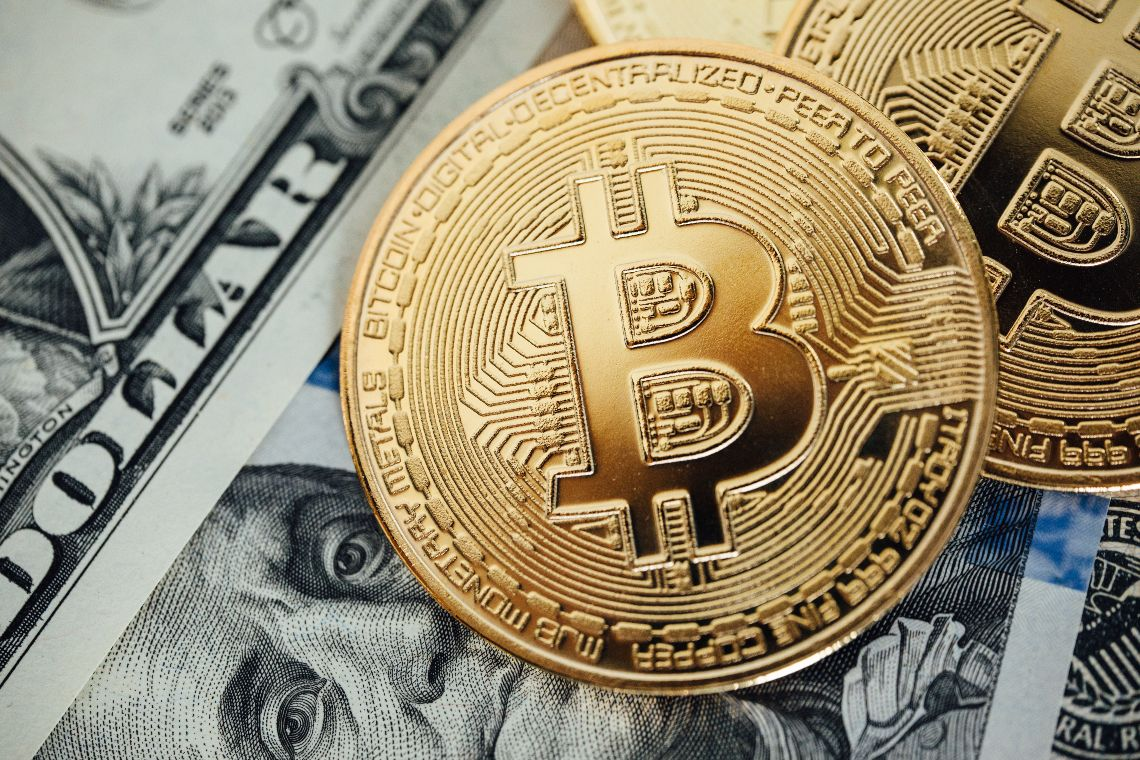 Square, Cash App triples earnings with bitcoin
