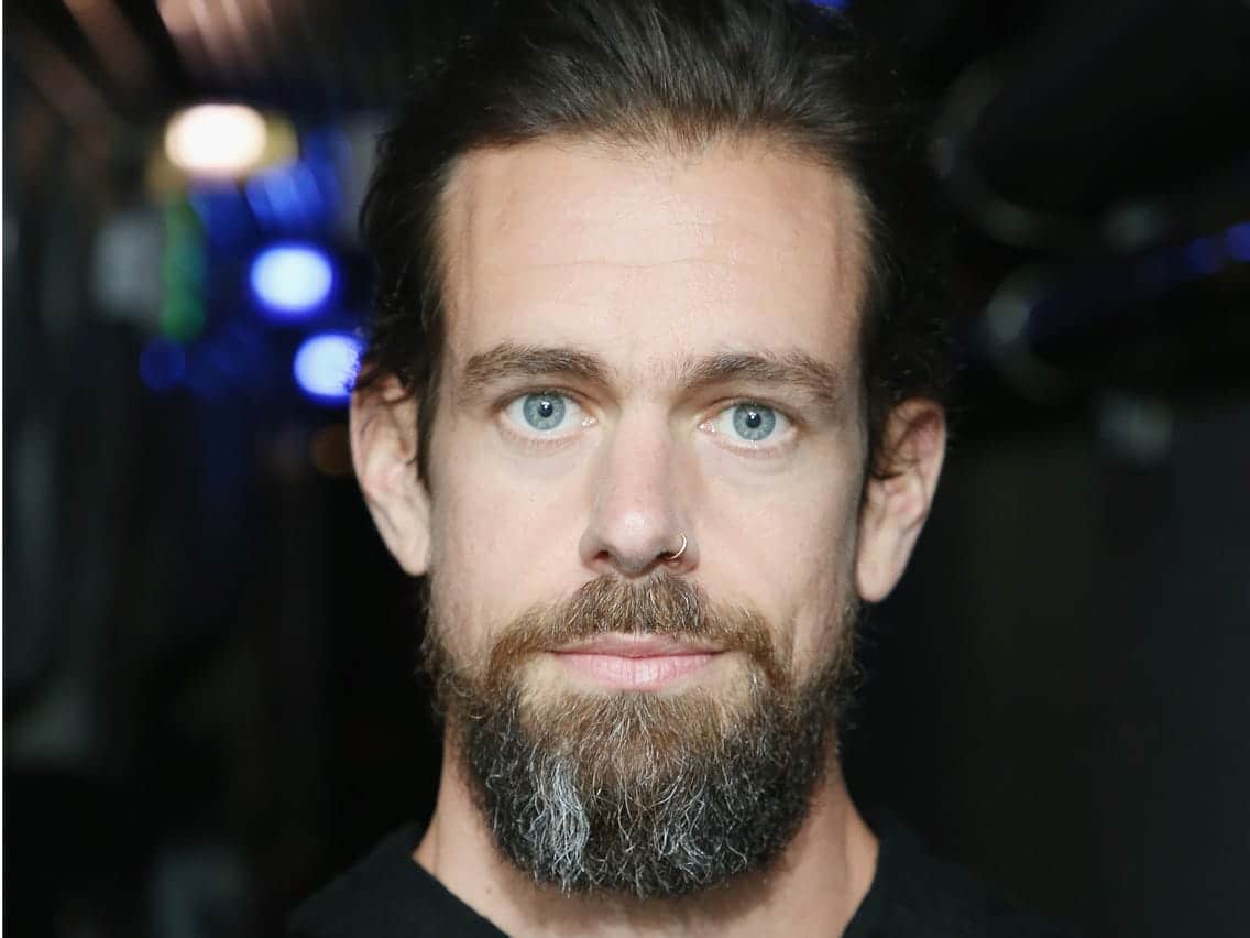 Square wants to create a decentralized exchange for Bitcoin
