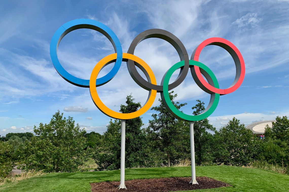India: Olympic winners also awarded with bitcoin