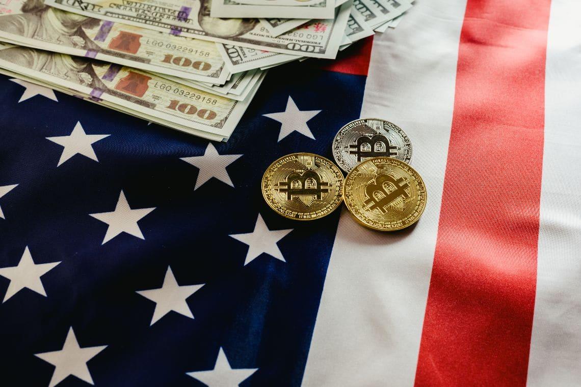 US: Treasury wants more sharing of crypto data