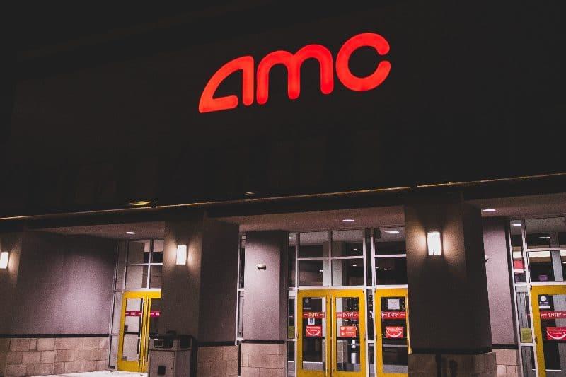 Should AMC accept Dogecoin?