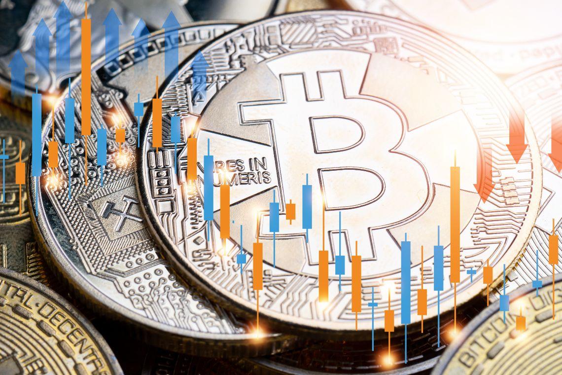 Bitcoin, Ethereum, Solana Price Analyses
