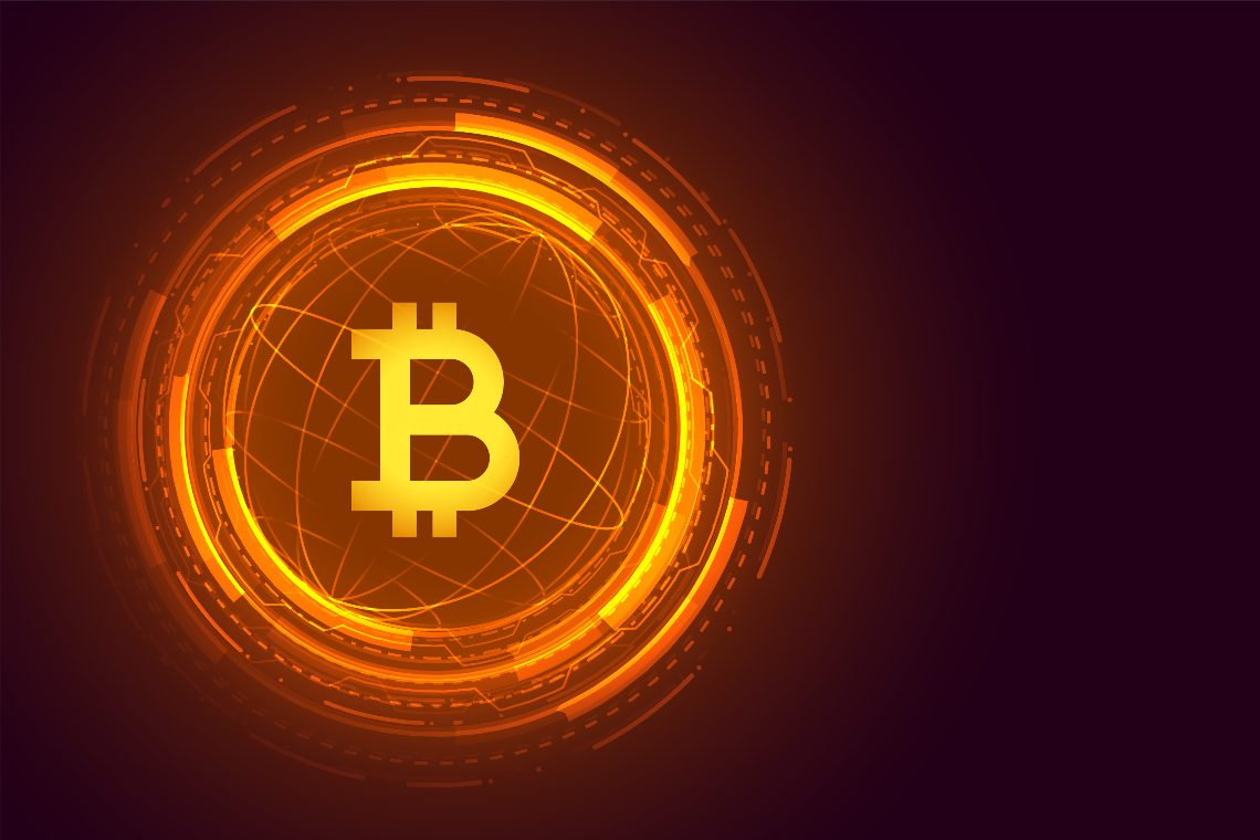 Taproot will roll out a red carpet for Bitcoin innovation