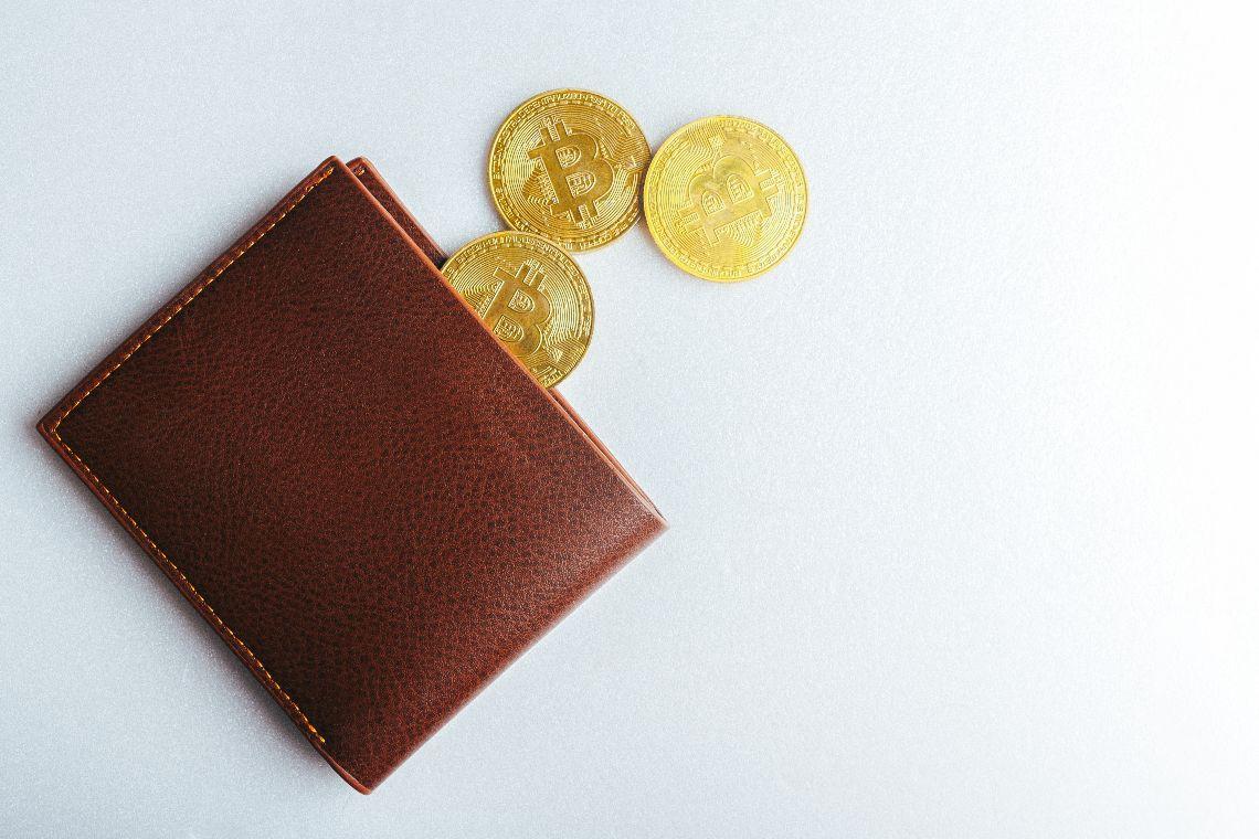 Shop.com now accepts Bitcoin via BitPay