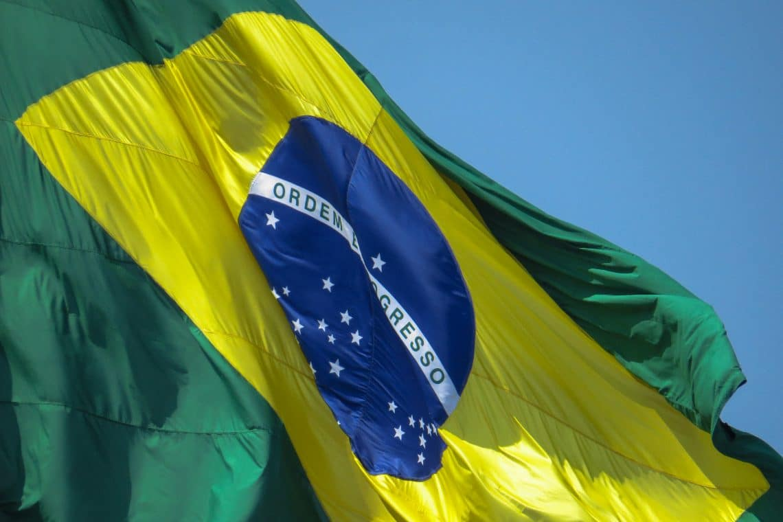 Cryptocurrencies and their use discussed in the Brazilian parliament