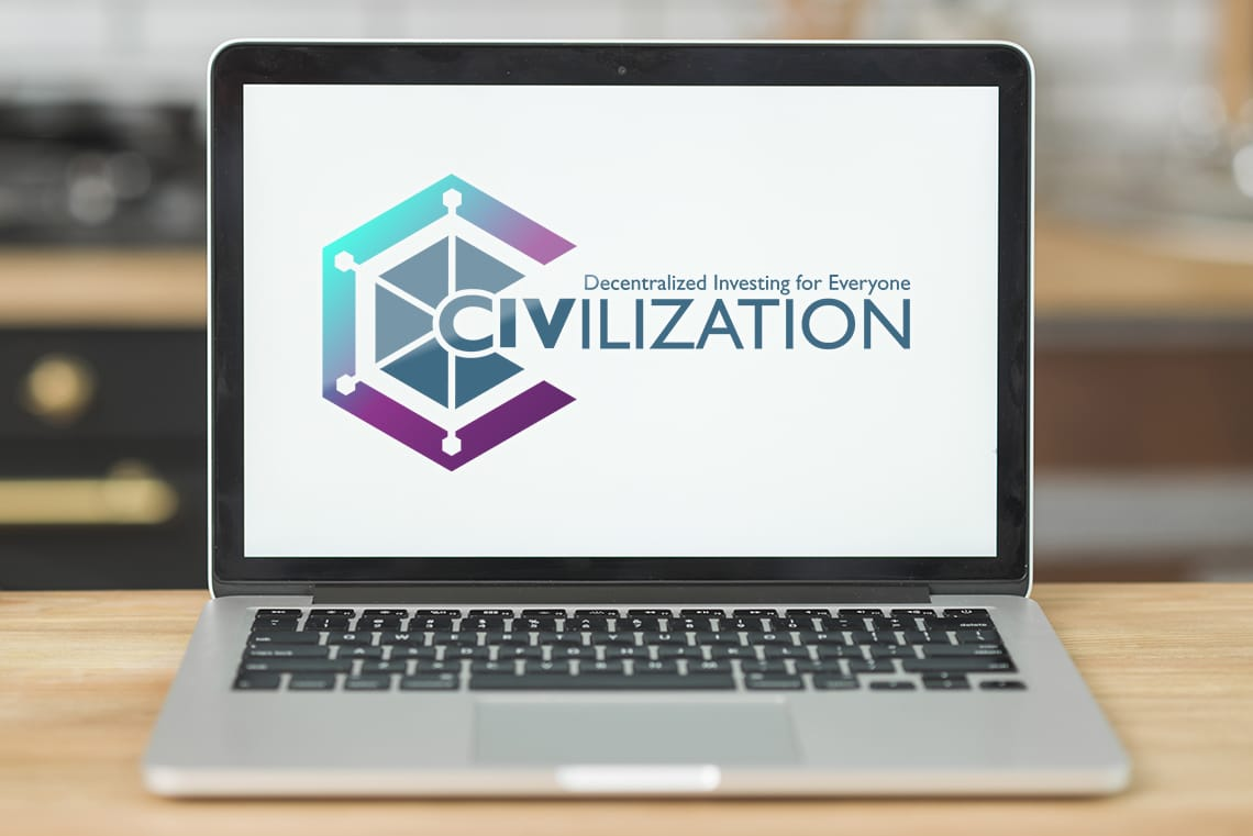 The Future of $Civilization (CIV): First Three Exchange Listings Now