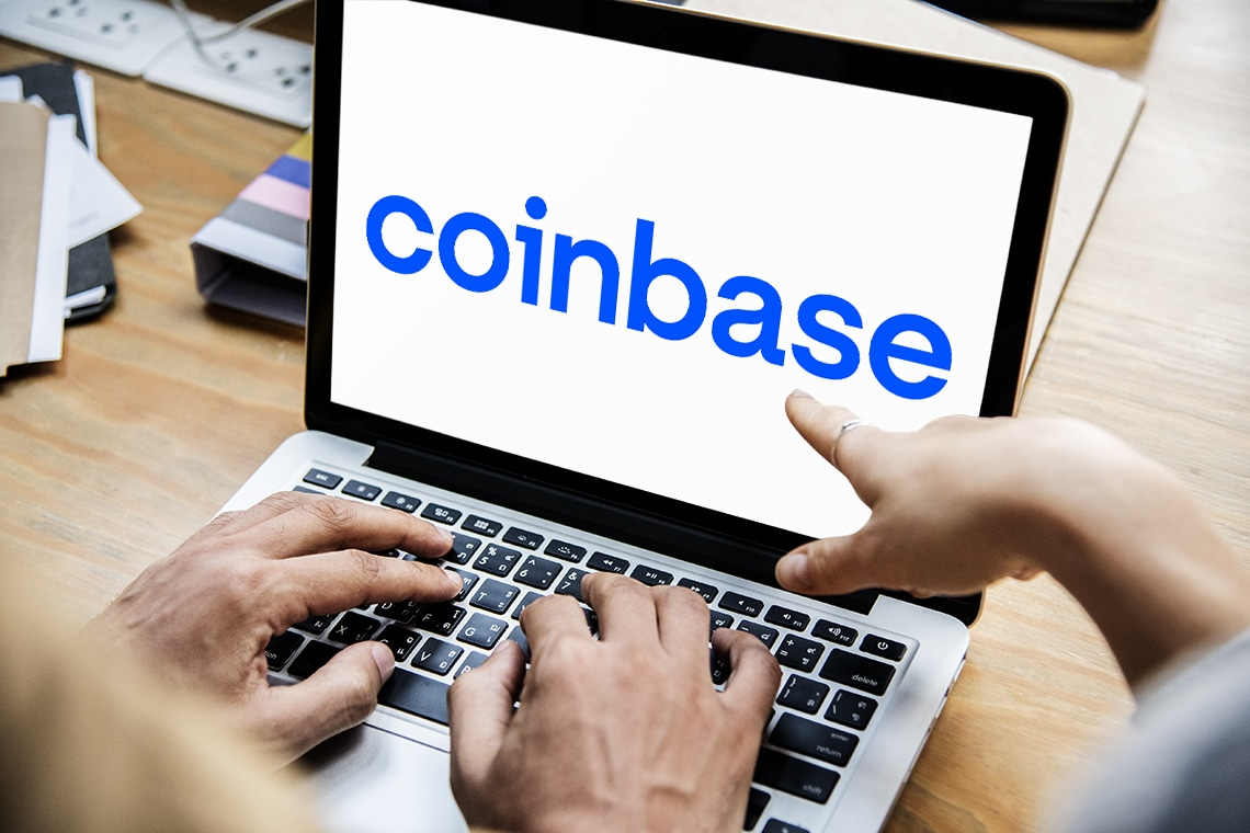 Coinbase wants to integrate Polygon (and is giving away Bitcoin)