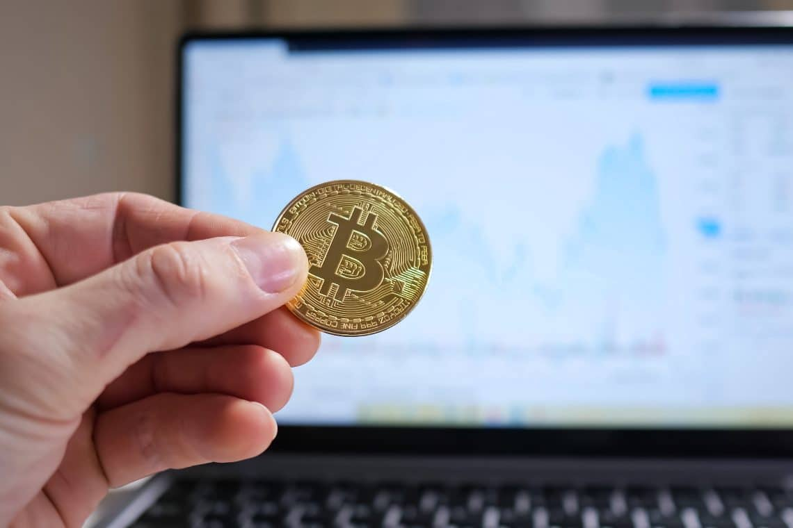 Coinbase ready to launch crypto derivatives and futures