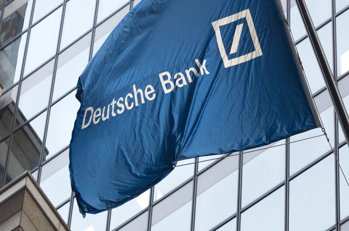 Marion Laboure (Deutsche Bank):