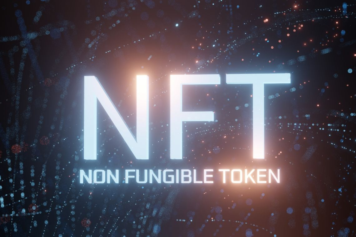 BitTorrent File System launches NFT Hub to store NFTs