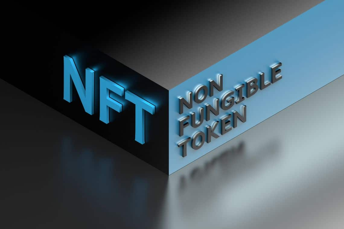 NFTs: Satoshi Card, Tron and Freddie Mercury. All the latest industry news
