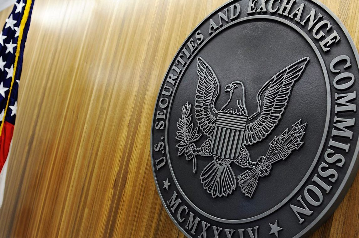 The SEC-Ripple lawsuit, no deal in sight