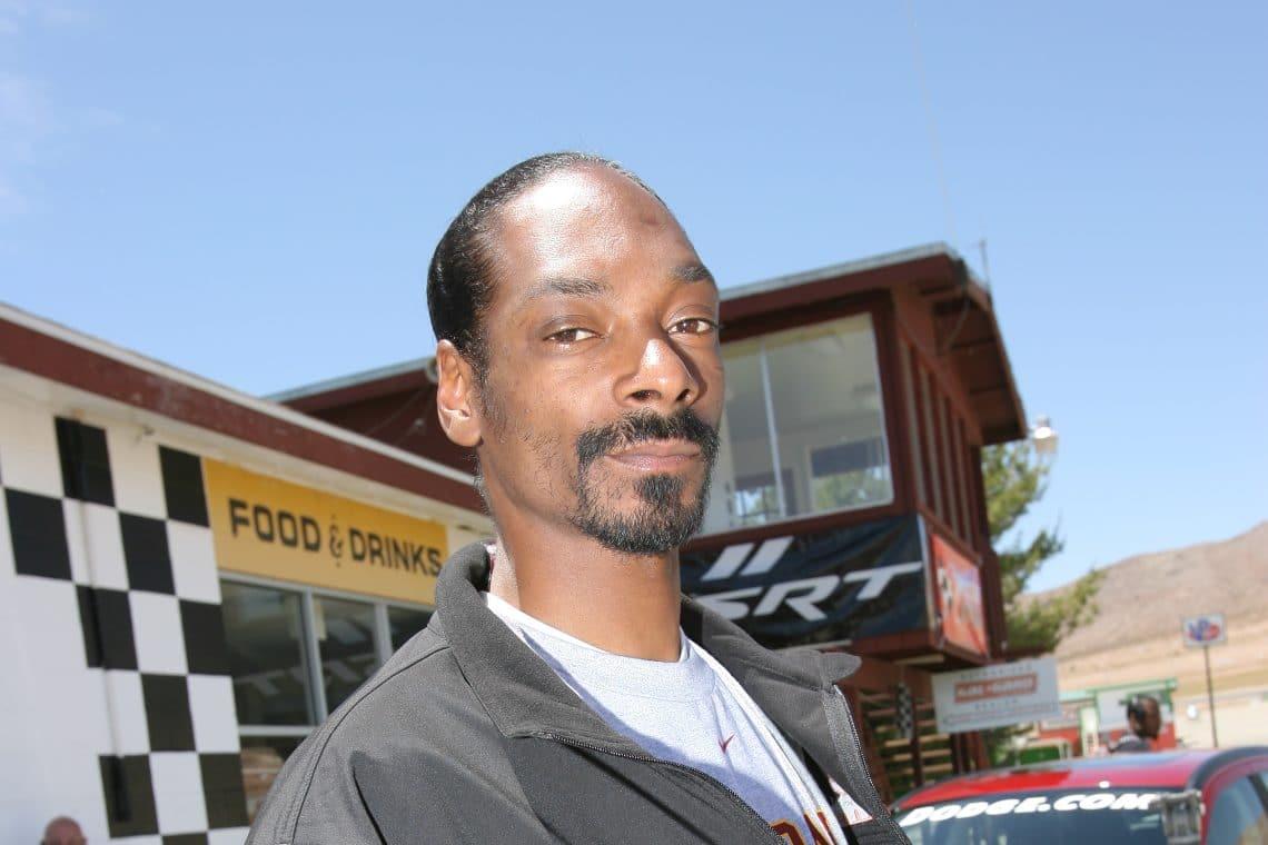 NFTs: Sorare, Snoop Dogg, Lightnite and the latest crypto art news