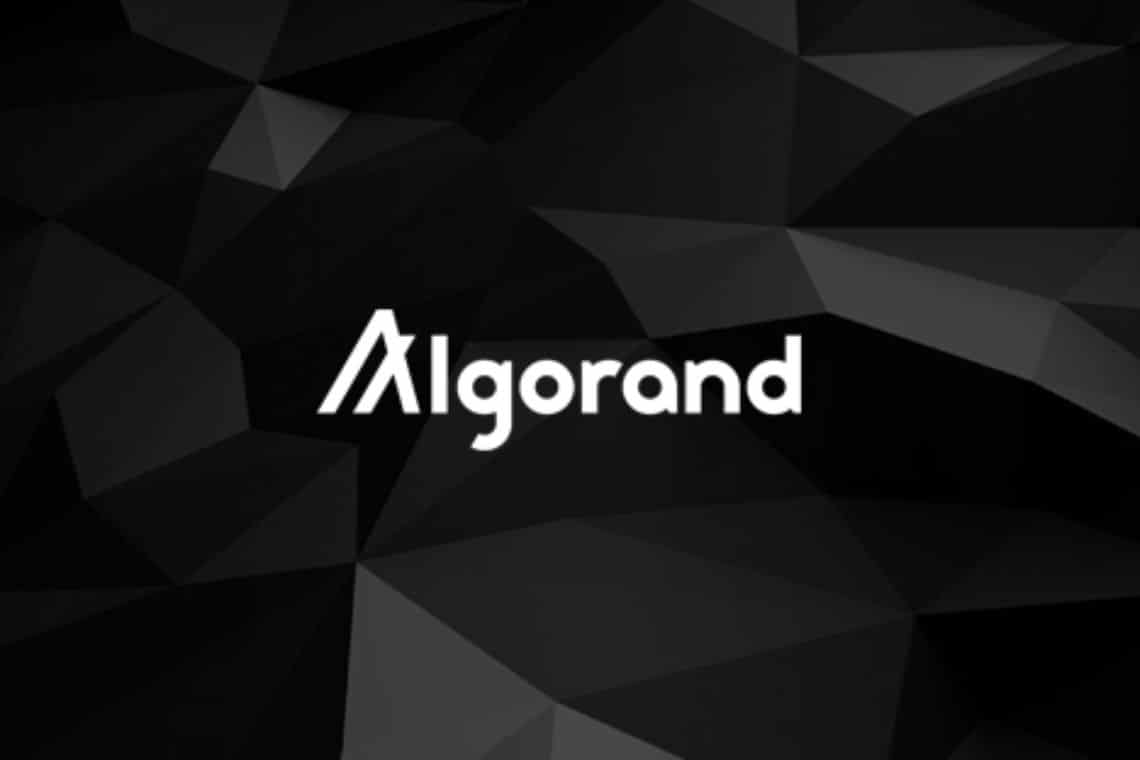 e-Money partners with Algorand to deploy stablecoins