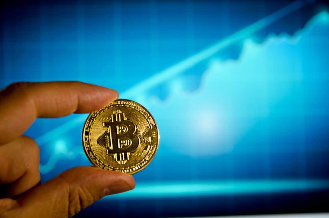 Bexplus Exchange Offers 100% Deposit bonus and Lists USDT, BTC, ETH, XRP, LTC, EOS Deposits