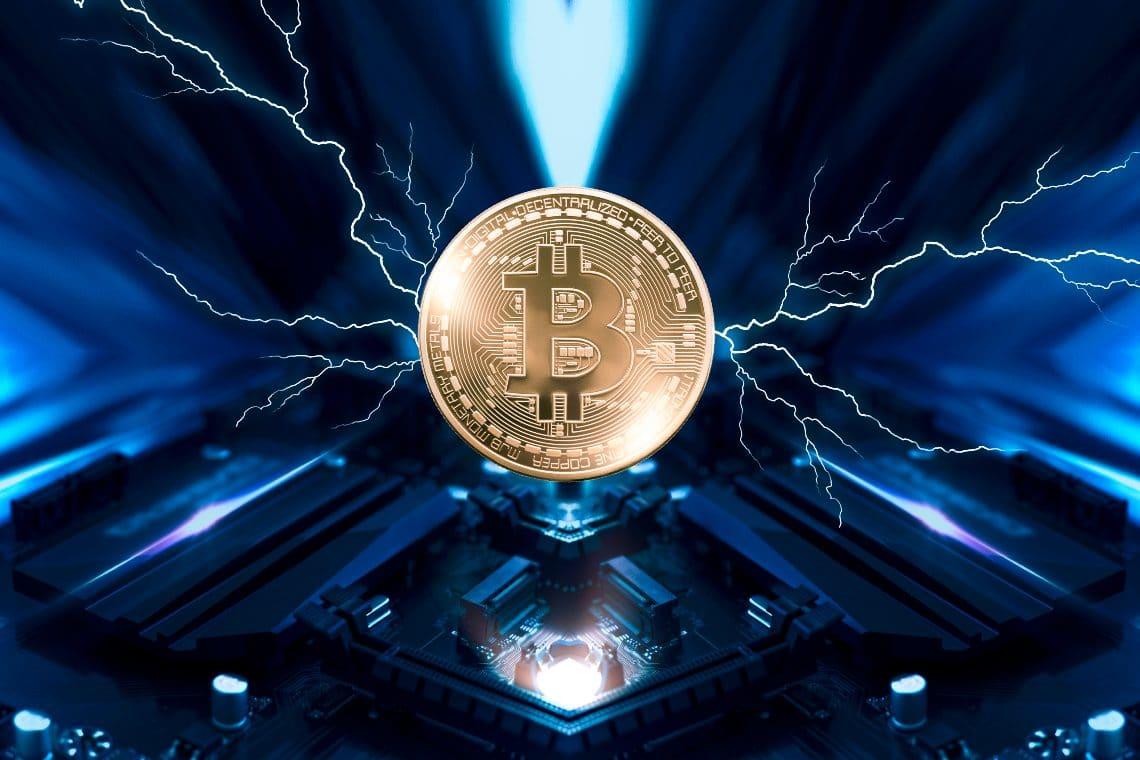 bitcoin in spagnolo come fare scambi crypto fare soldi