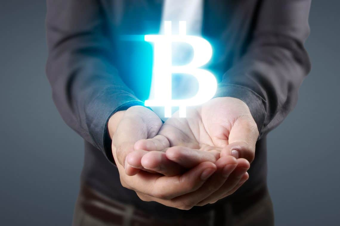 Bitcoin as a Multivac? The evolution of an artificial superintelligence