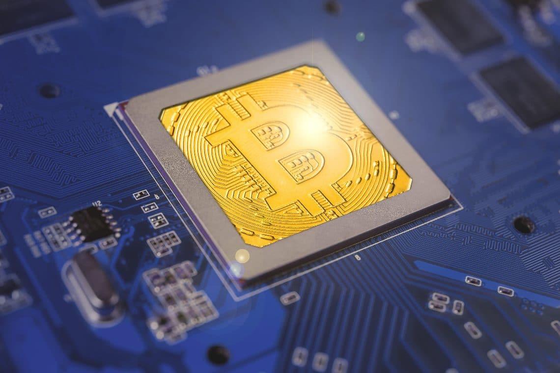 Bitcoin: will mining become increasingly profitable?