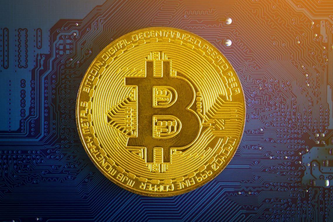 carta di credito per istante bitcoin arbitraggio btc bot