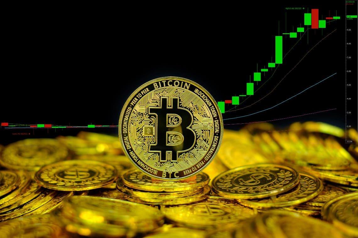 Bitcoin, Ethereum, Quant Price Analyses