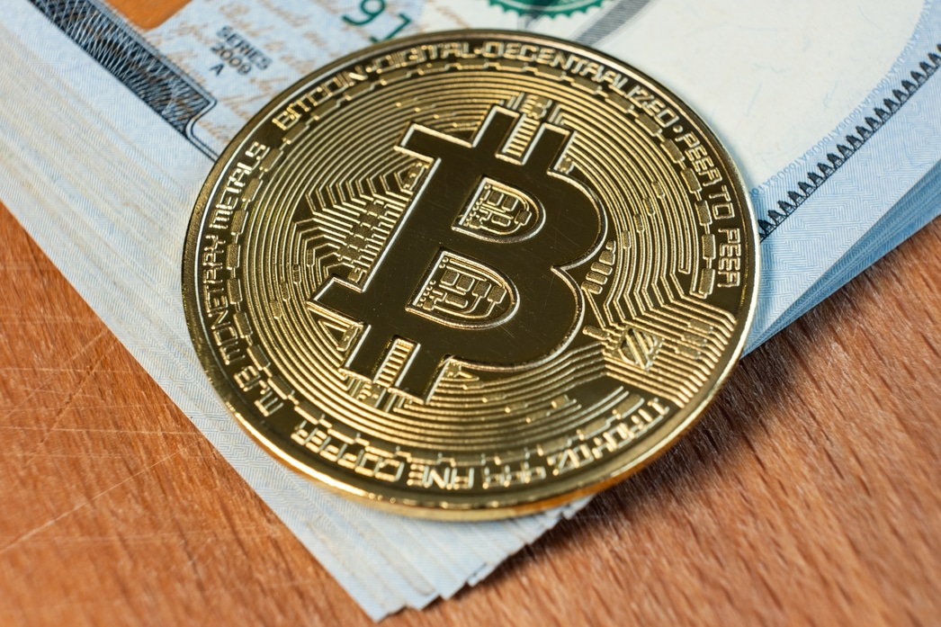US crypto exchanges targeted by authorities