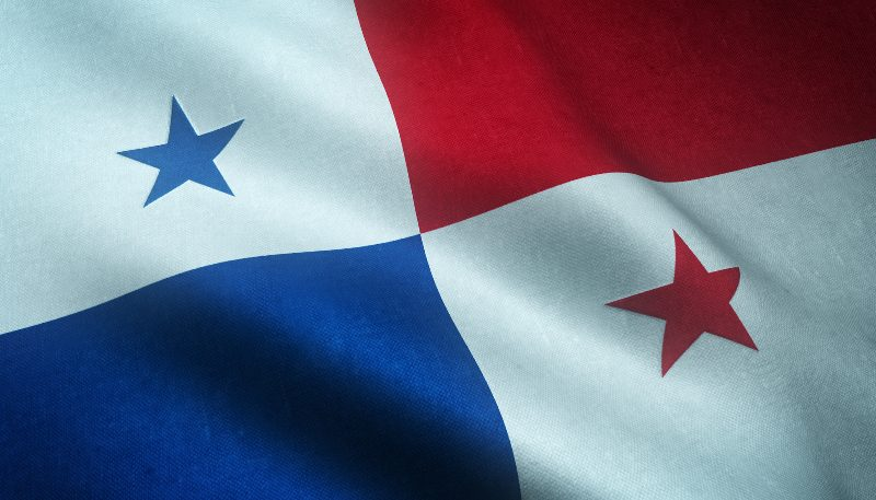 Panama, a law to accept Bitcoin and Ethereum