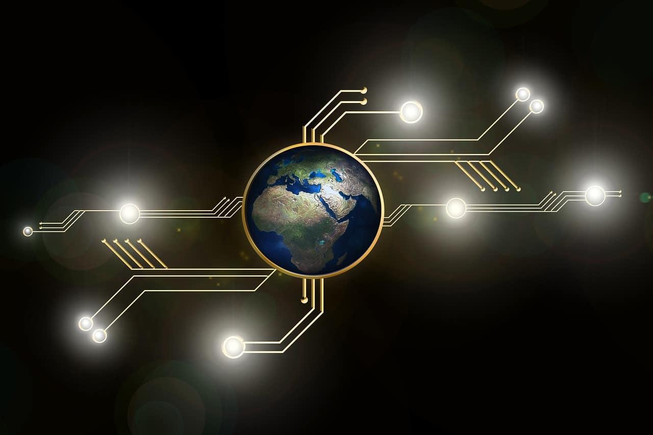 Bitfinex launches its Security Token platform