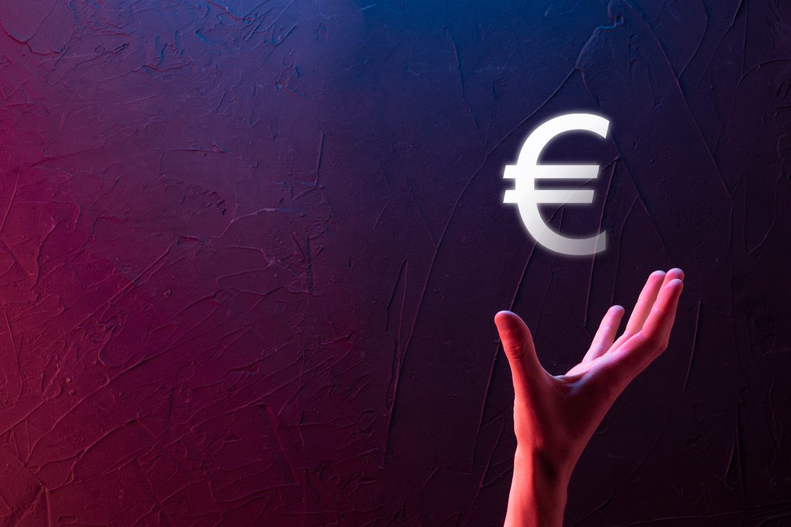 Euro Digital, two years to decide