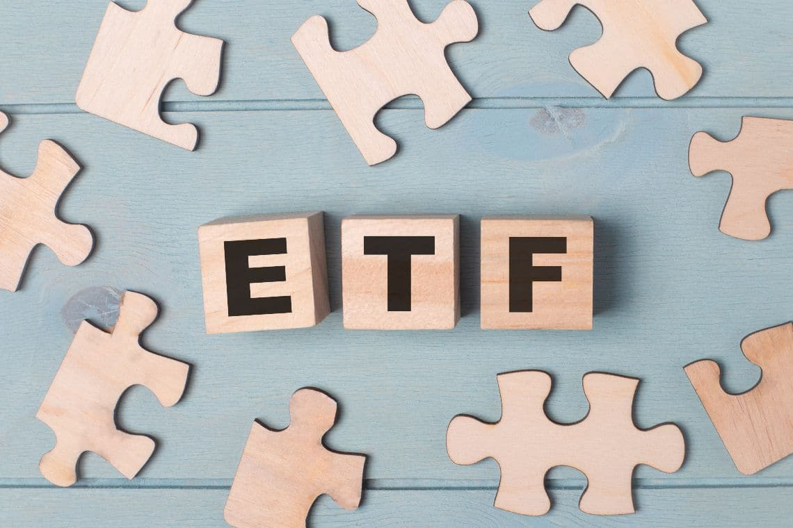 Pompliano: Bitcoin ETF will cause fireworks