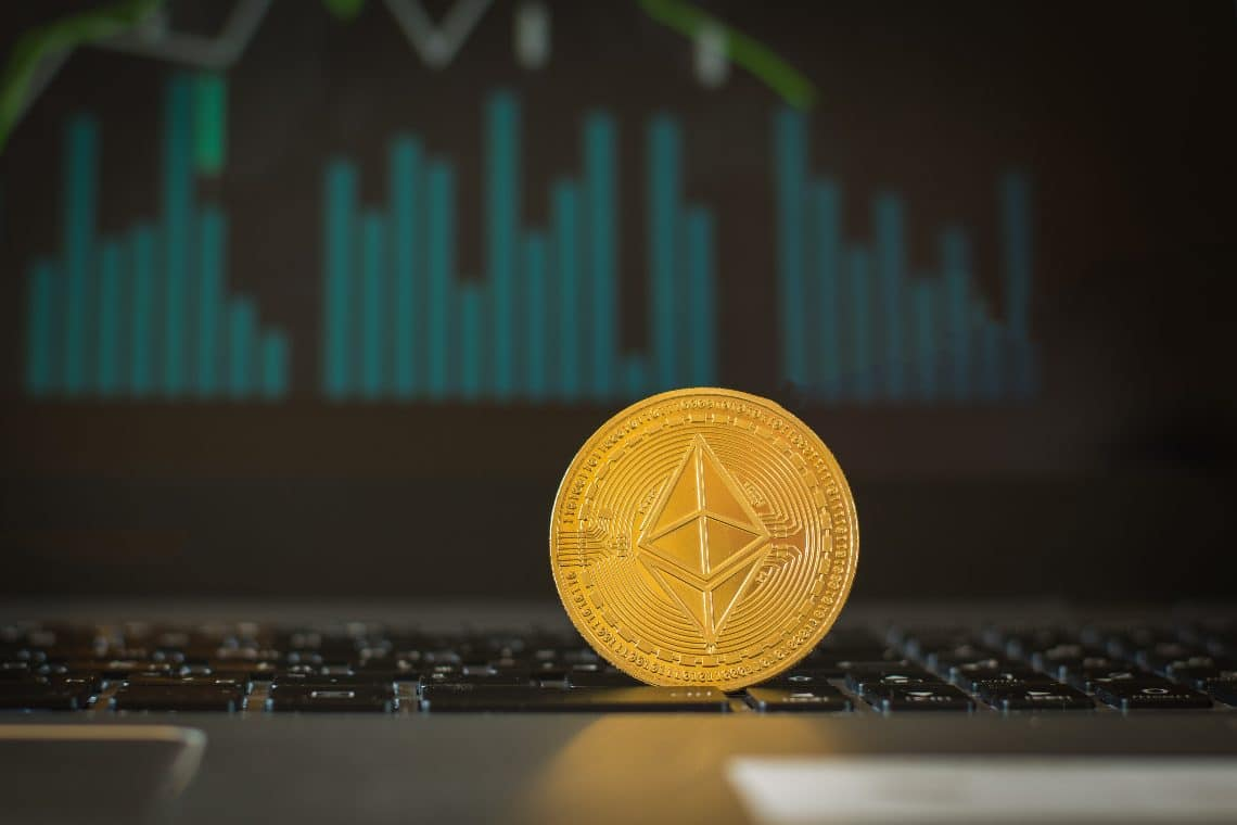 Peter Brandt: ETH could fall to $2,000